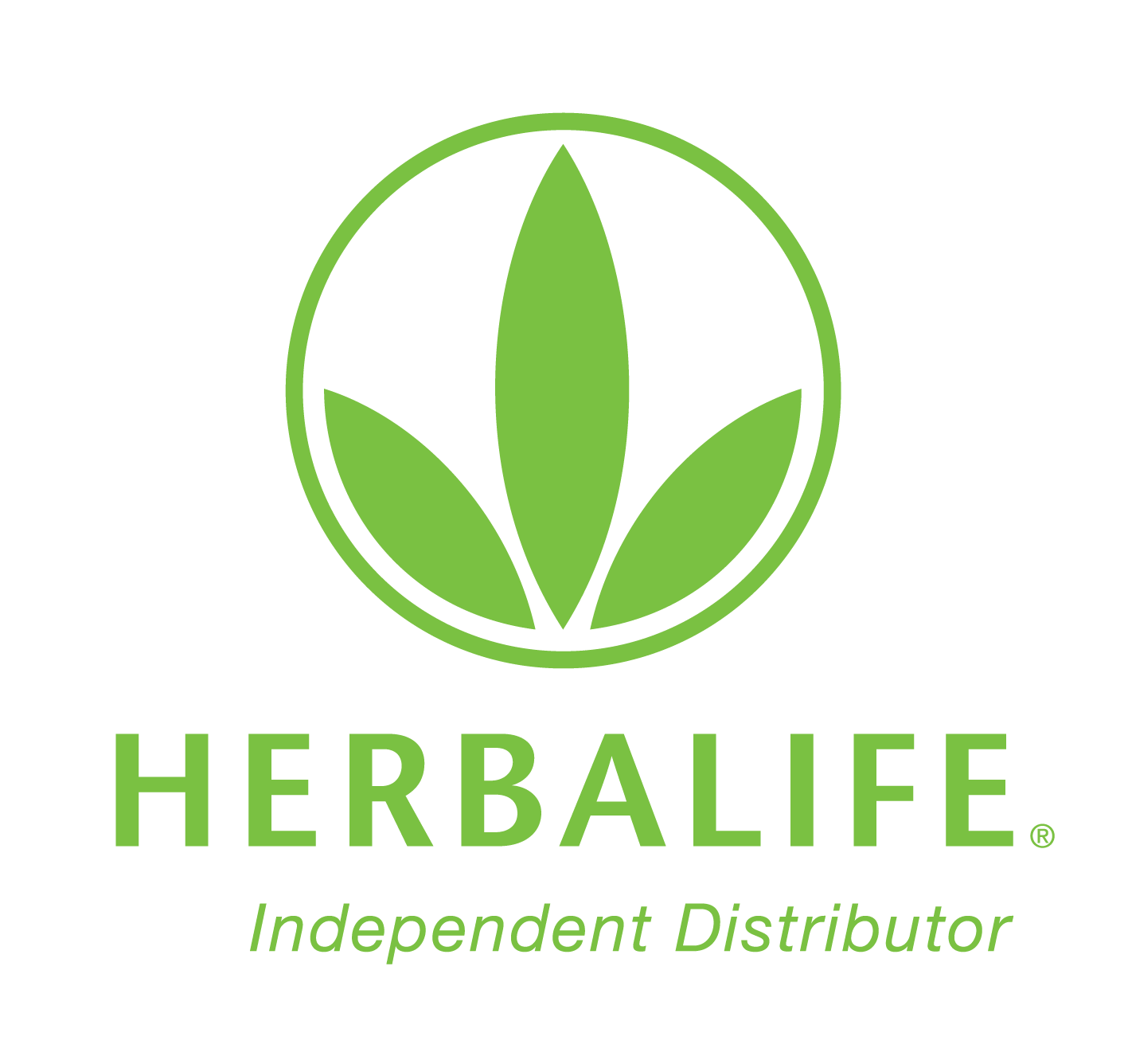 HerbalLife.png