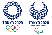 Karate at Tokyo 2020
