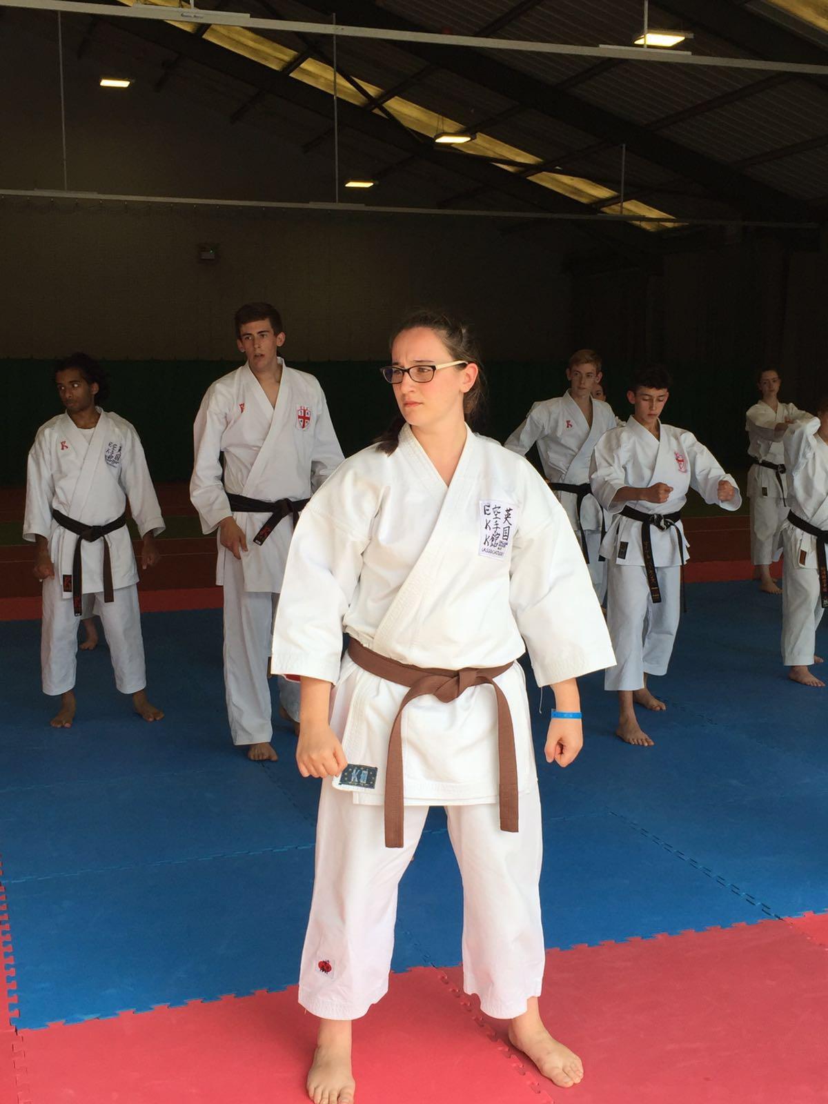 Summer camp 2016 karate.jpg