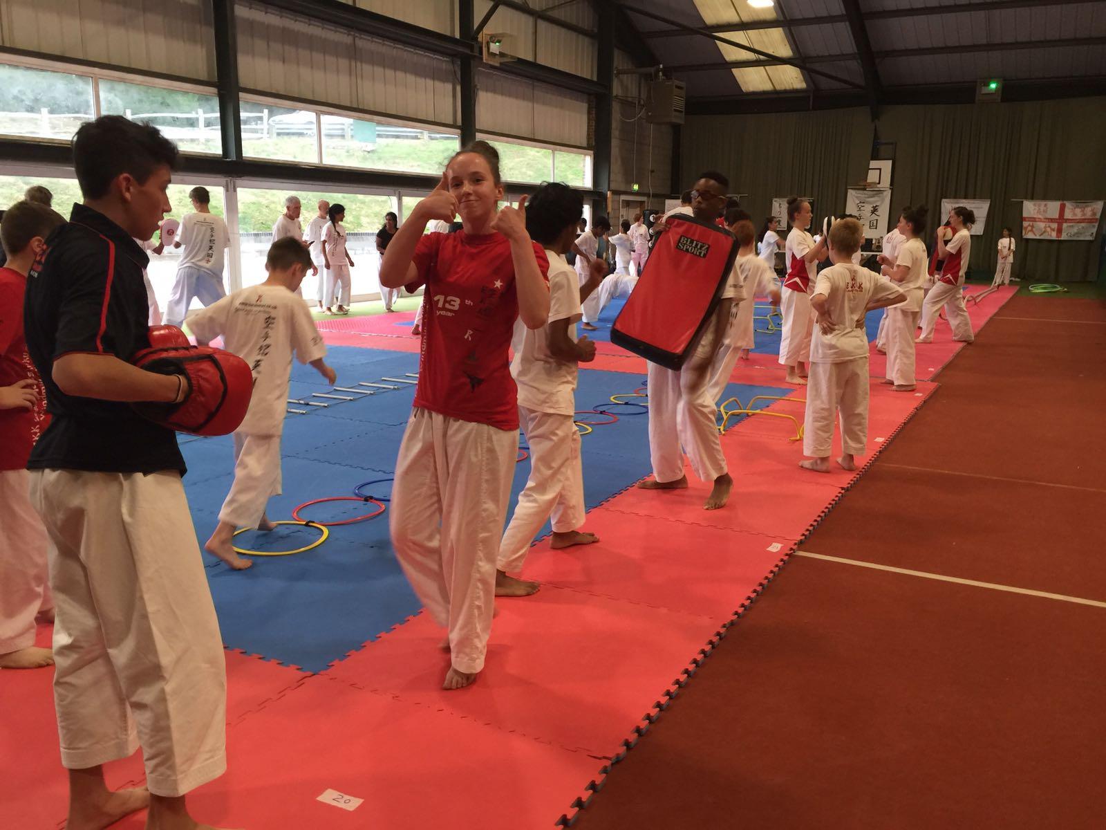 EKK karate summer camp 2016_ 3.jpg