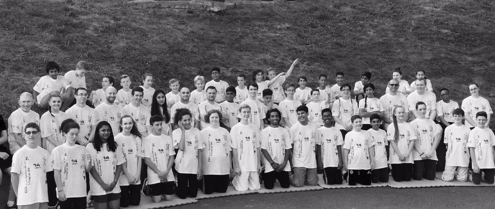 EKK summer camp group photo.jpg