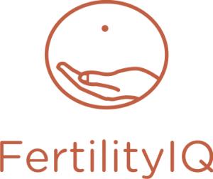 fertilityiqlogo-copy.png