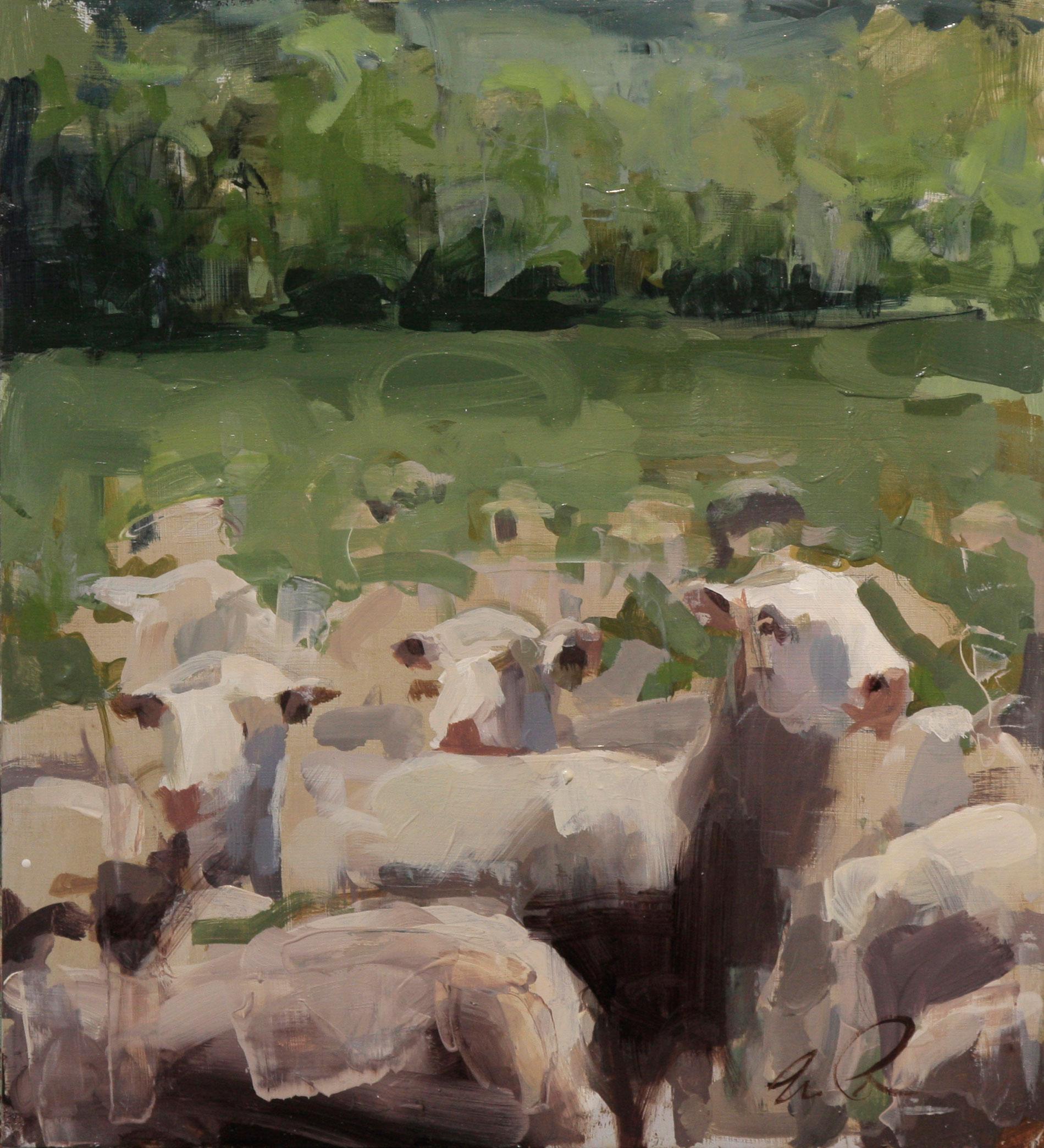 mark-crenshaw-1307-sheep-plate.jpg