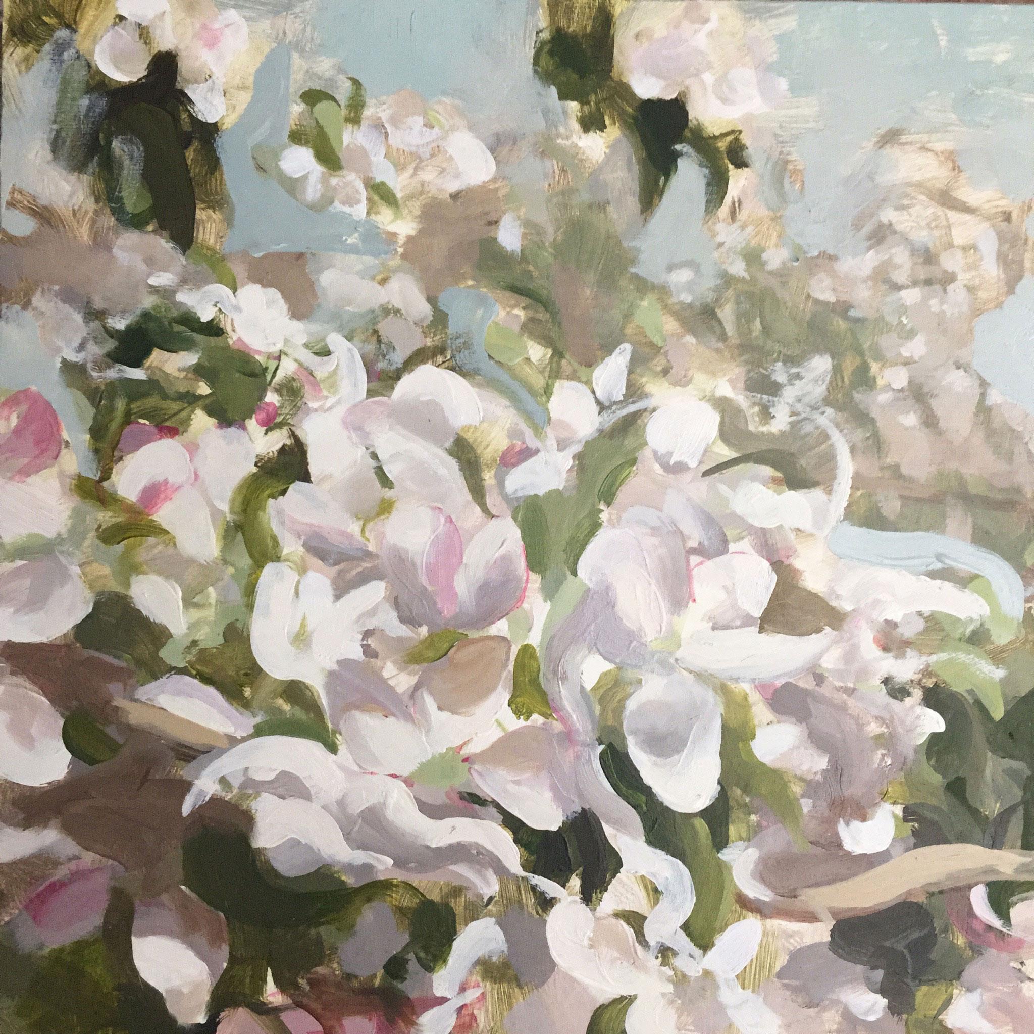 mark-crensahw-1515-apple-blossom.jpg