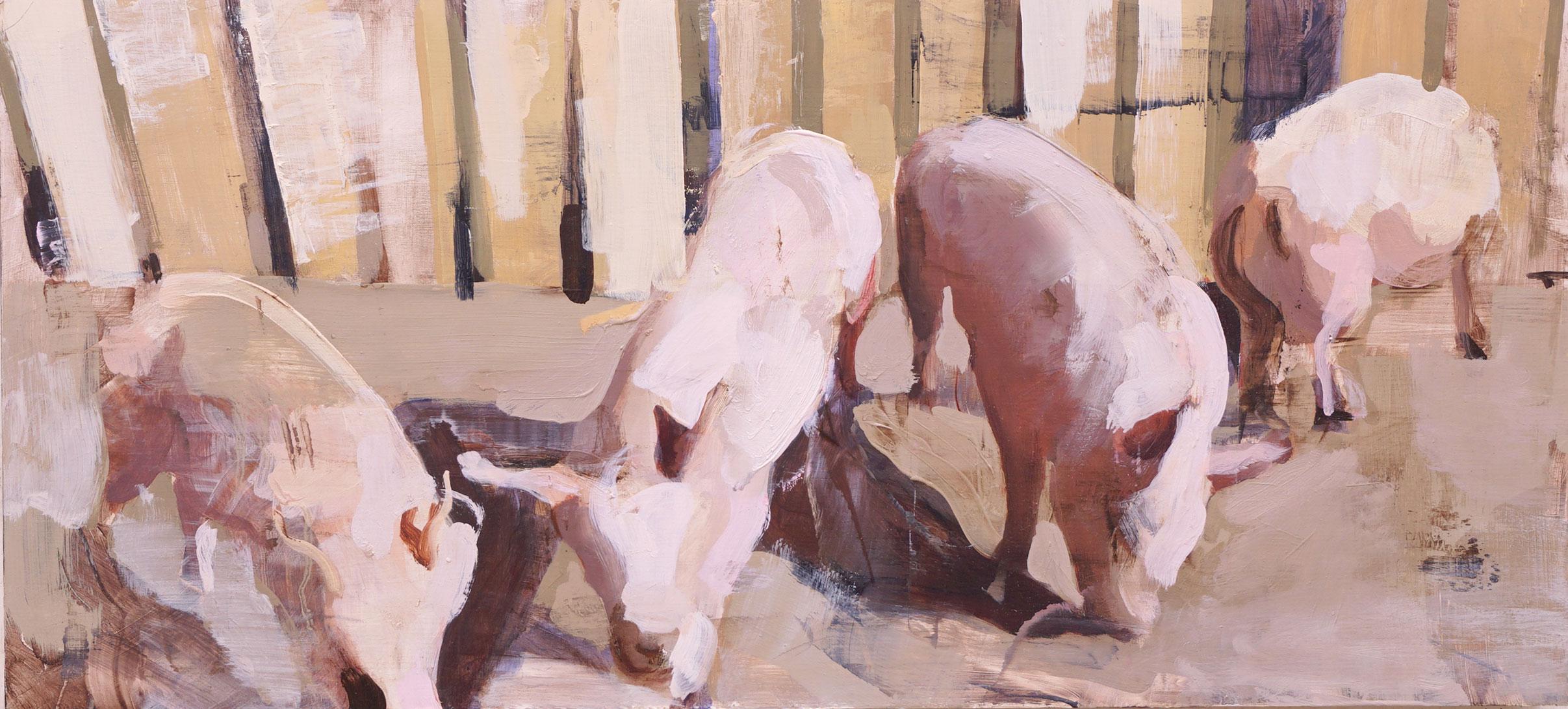 mark-crenshaw-1521-4-little-pigs.jpg