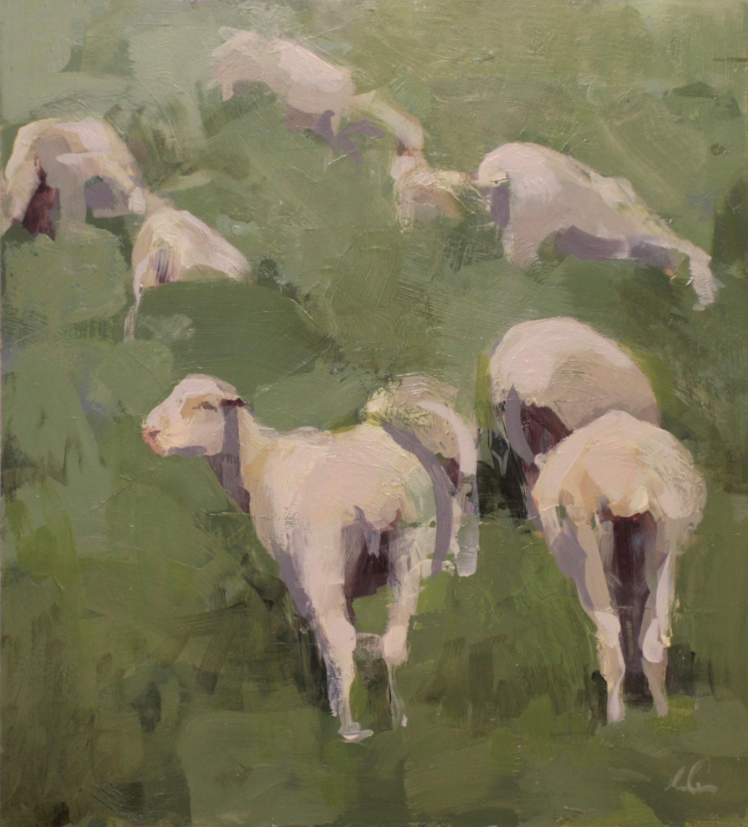 mark-crenshaw-1406-green-sheep-plate.jpg