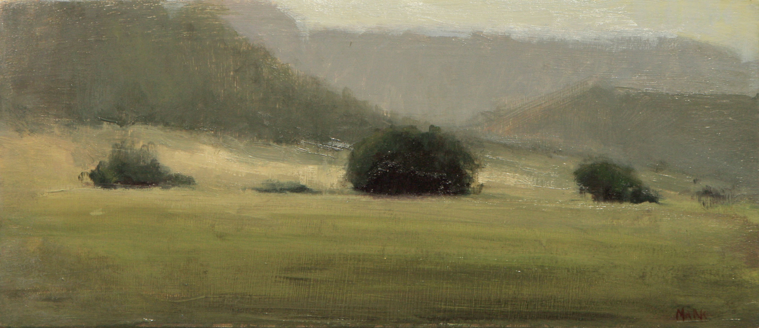 mark-crenshaw-1120-three-willows.jpg