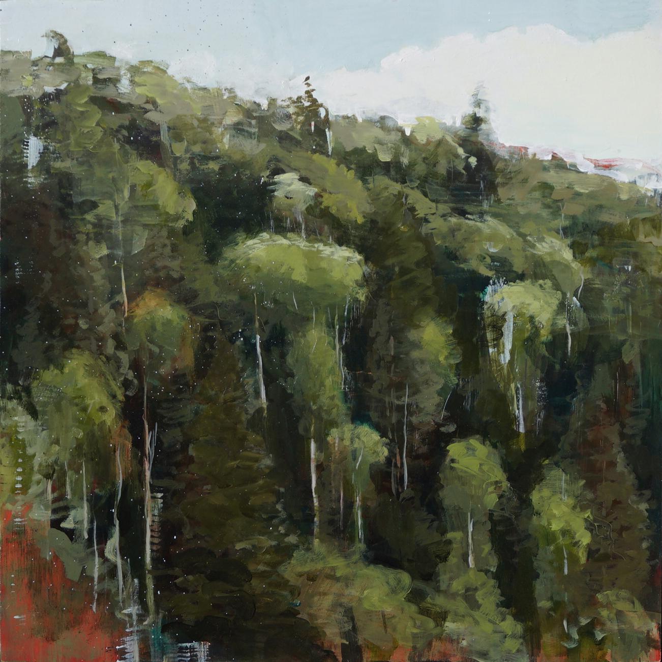 mark-crenshaw-1417-spring-(mountain-tree-scape).jpg