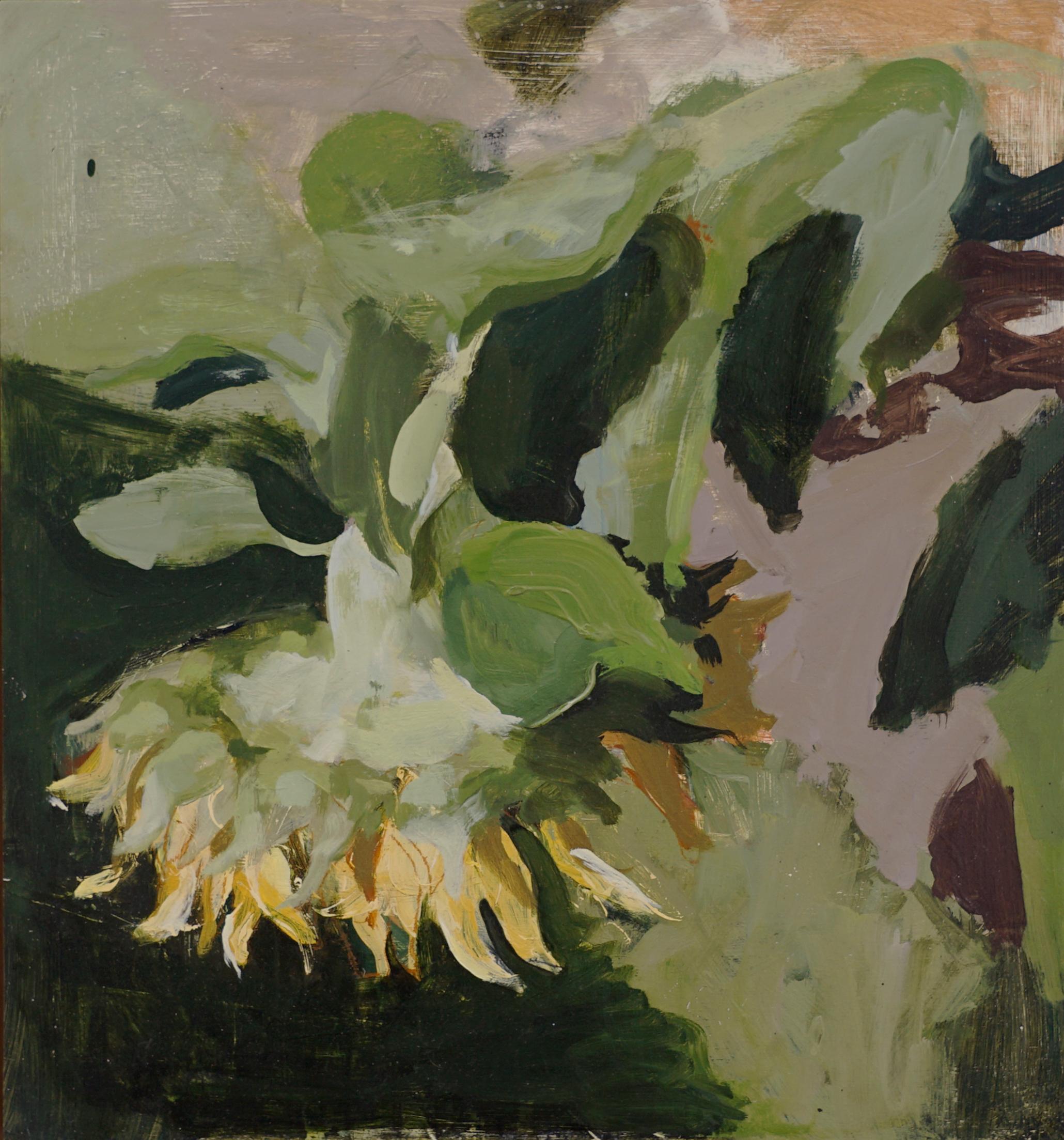 mark-crenshaw-1672-deibenkorn-sunflower.jpg