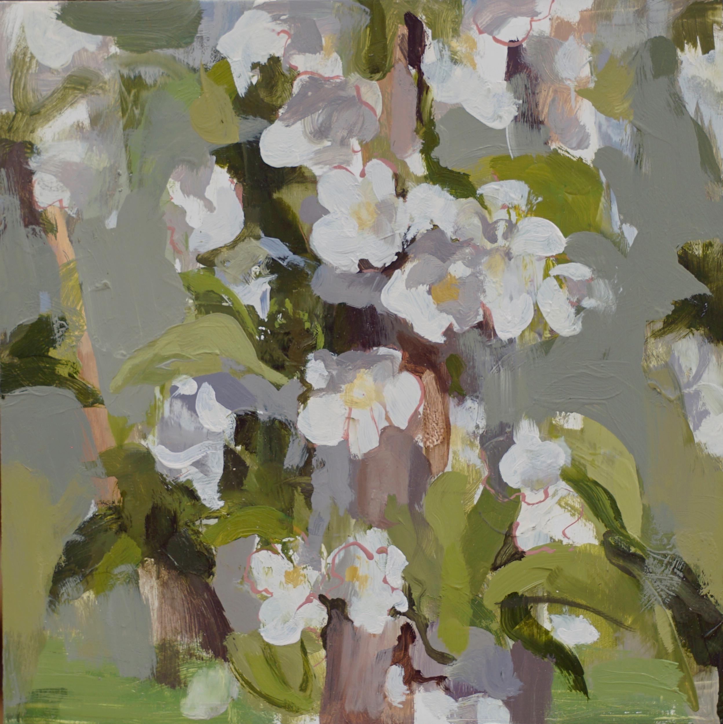 mark-crenshaw-1733-cherry-blossom-center-f.jpg