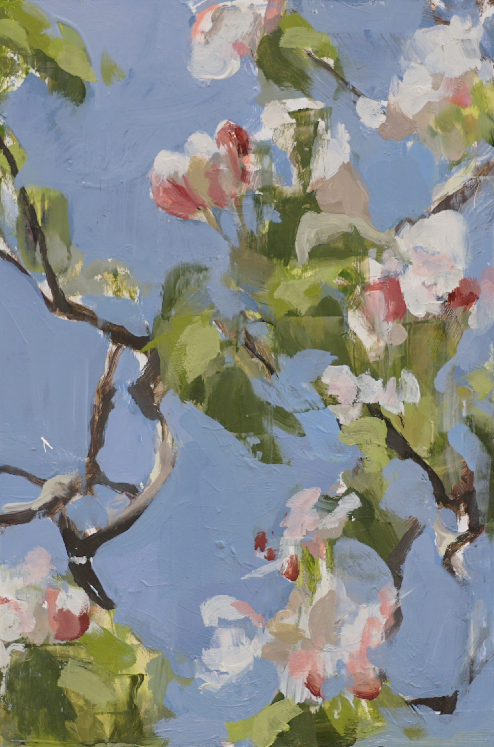mark-crenshaw-1735-apple-blossom-(floral-pattern)-b.jpg