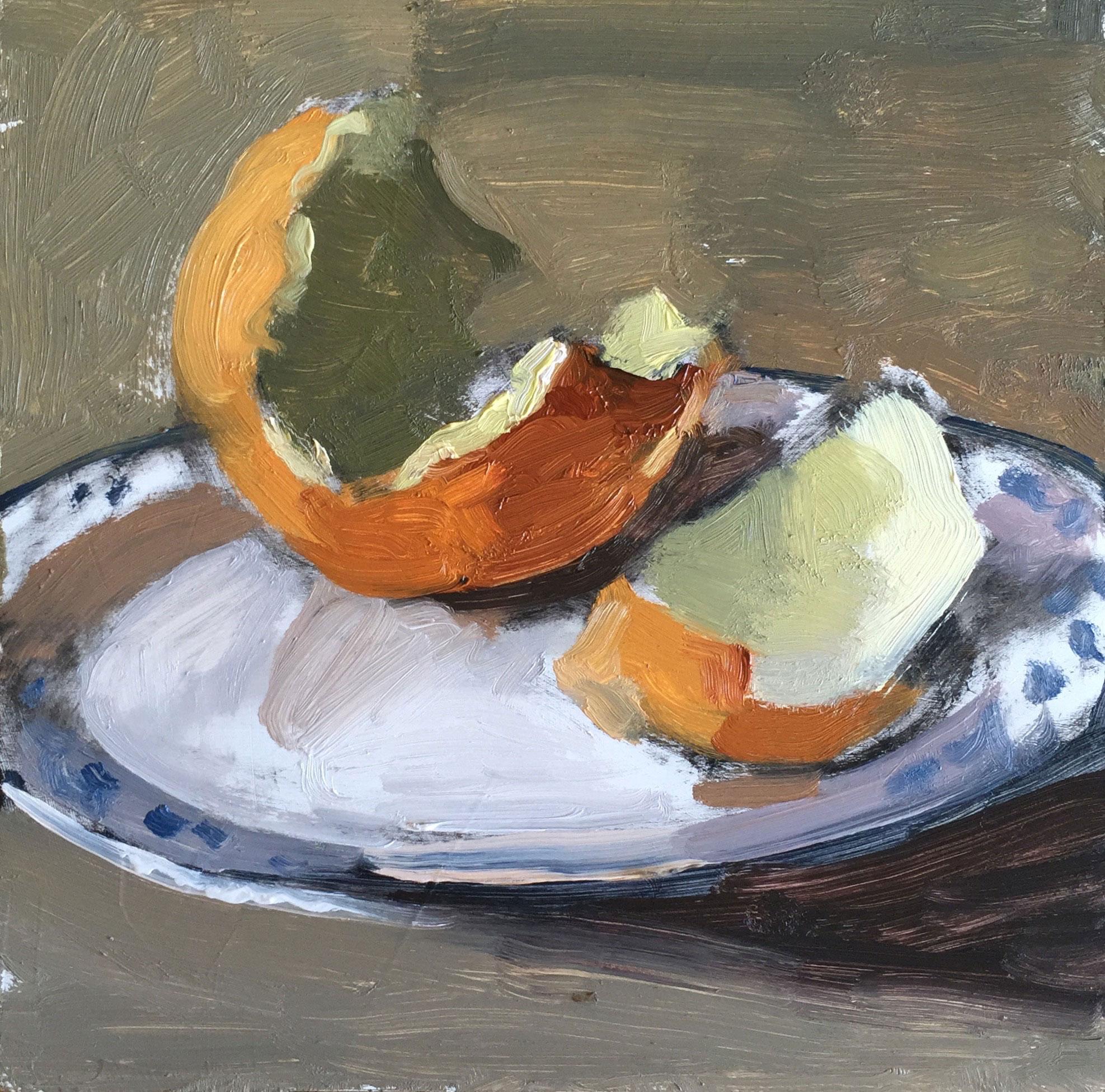 mark-crenshaw-1612pa-orange-peel-on-white_blue-plate-a.jpg