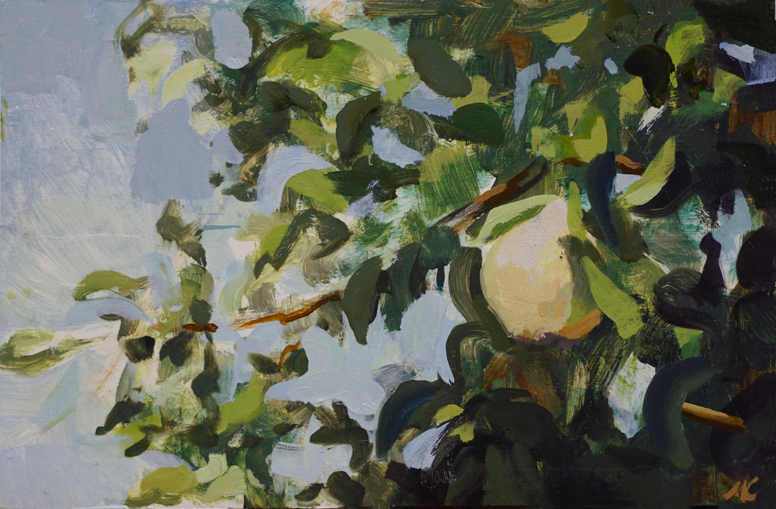 mark-crenshaw-1705-pear-a.jpg