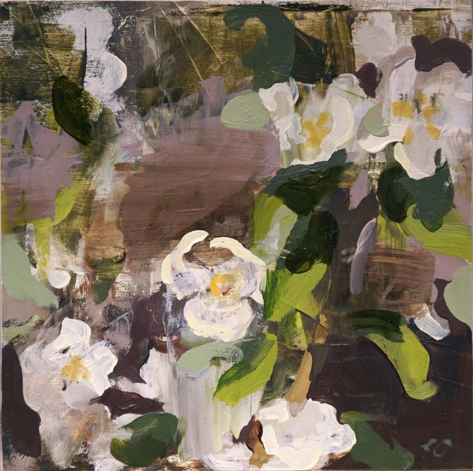 mark-crenshaw-1651-pear-blossom-abstract.jpg