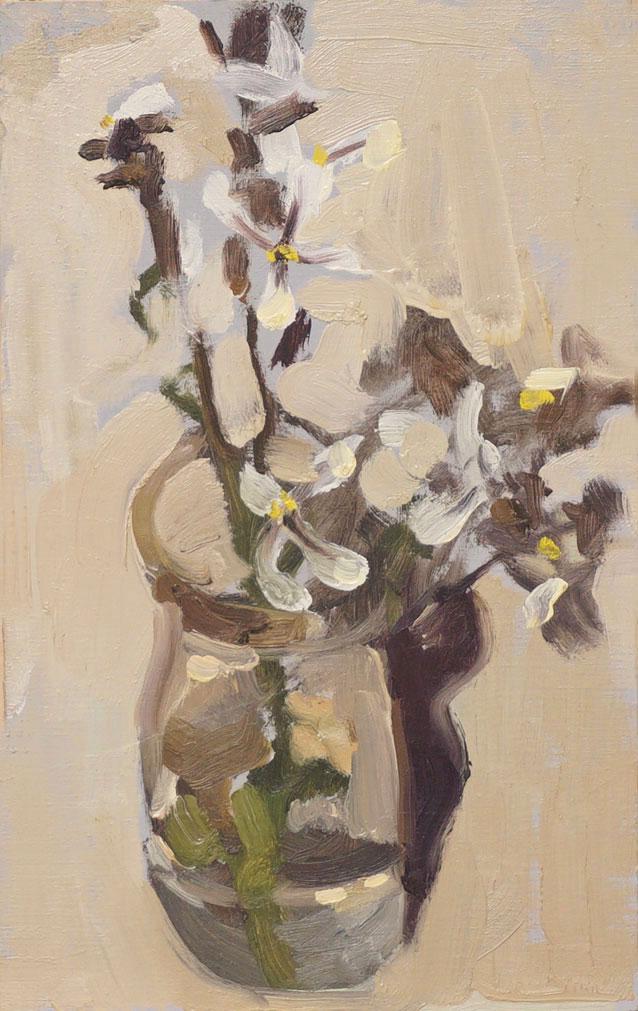 mark-crenshaw-1632p-arugula-blossom-in-milk-jar-a.jpg