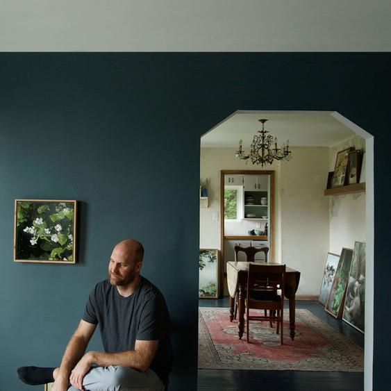 mark-crenshaw-art-in-house-blue-square.jpg