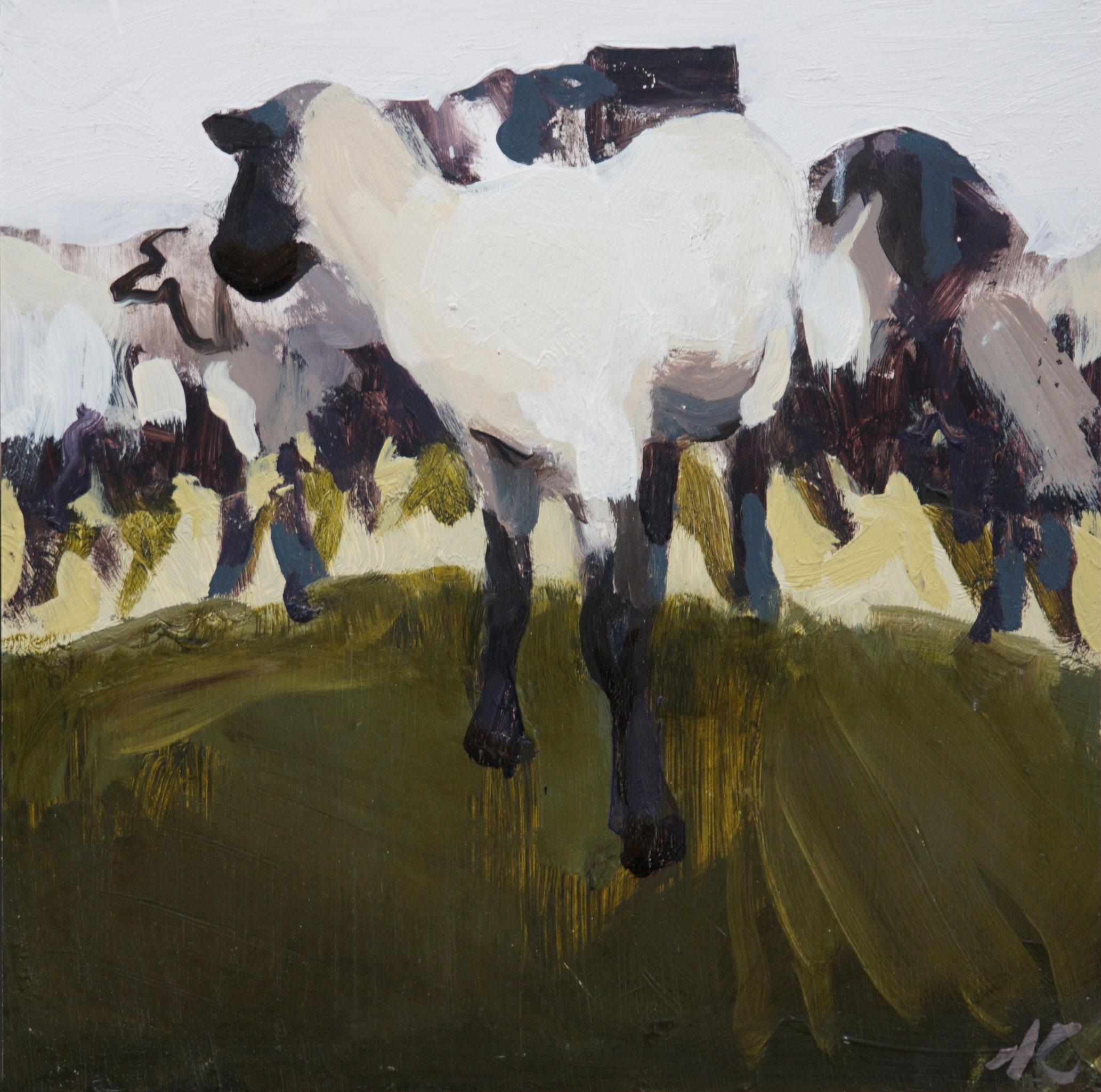 mark-crenshaw-17013-lamb-turning-small.jpg
