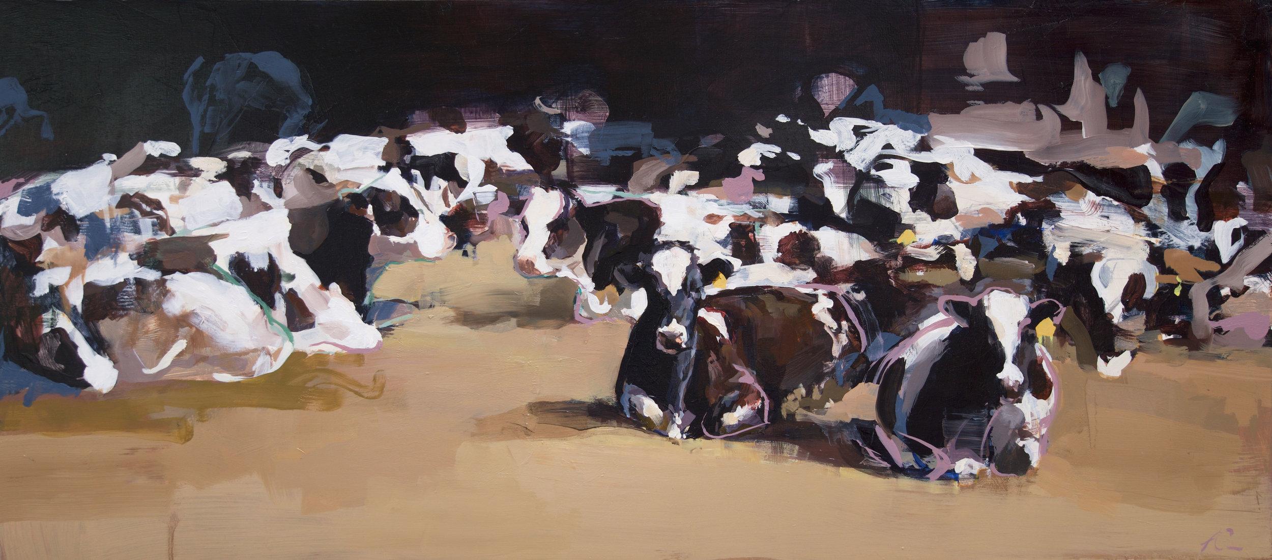 mark-crenshaw-18025-root-5-dairy.jpg