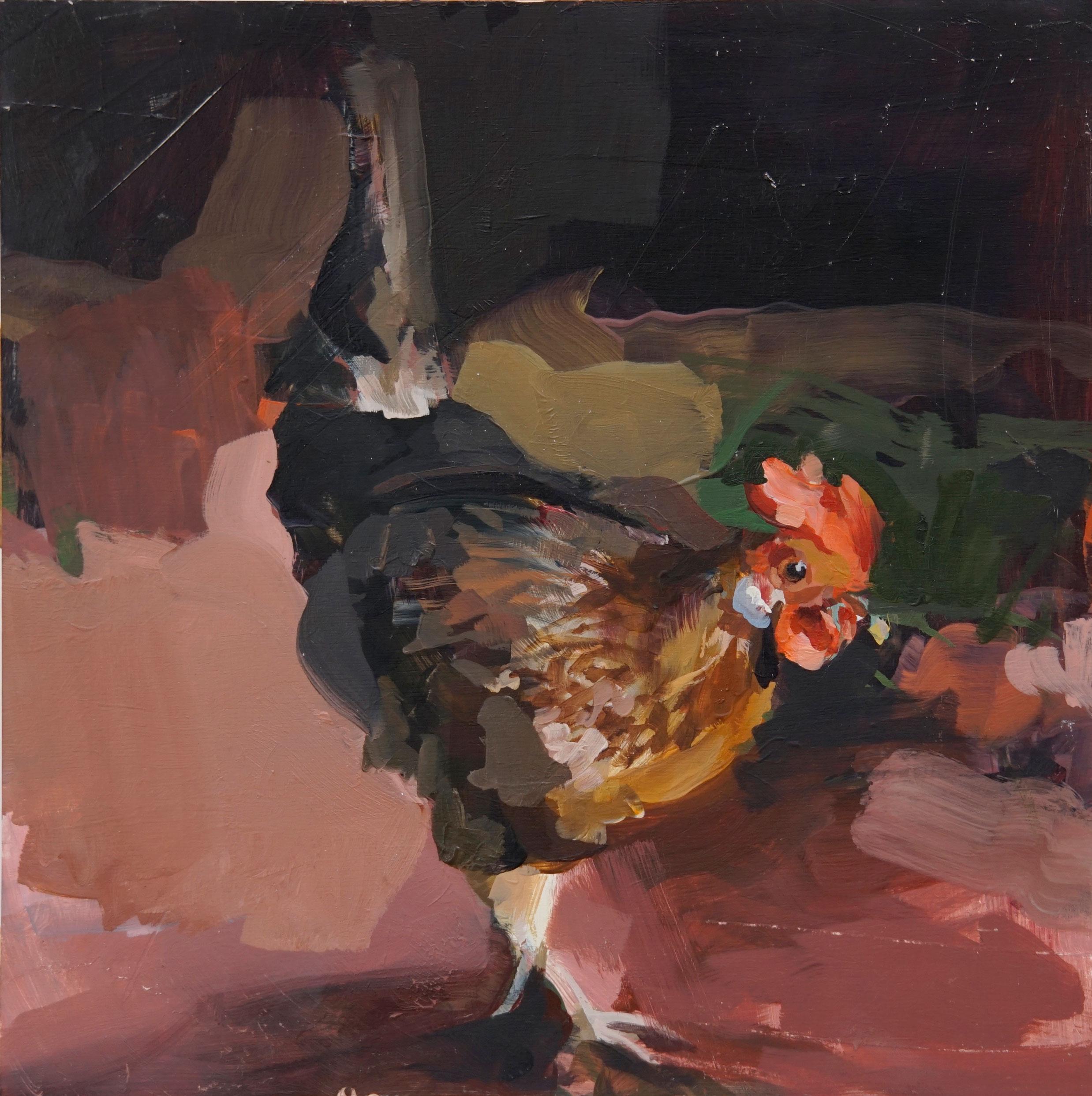 mark-crenshaw-18008-stravinsky-chicken.jpg