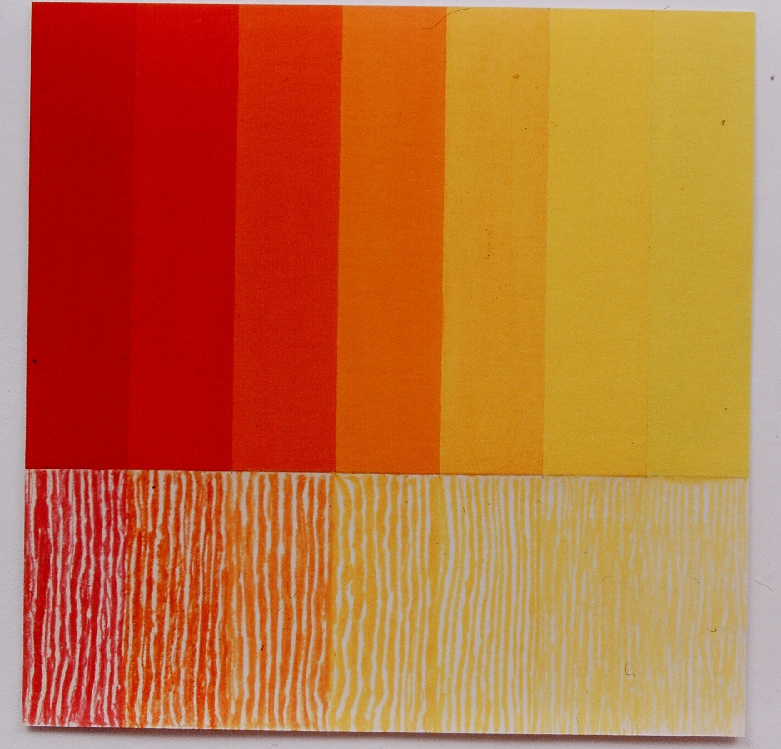 Coloratura 6 (2013)