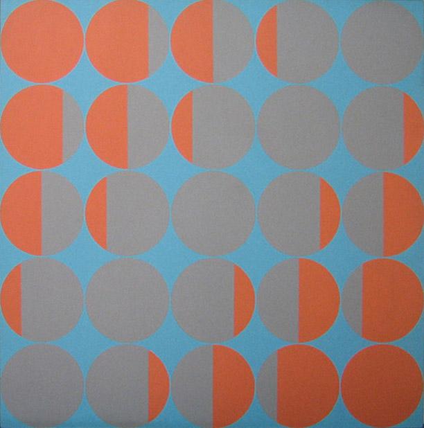 1975-Phases-25.jpg