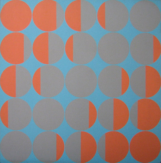 Phases 25 (1975)