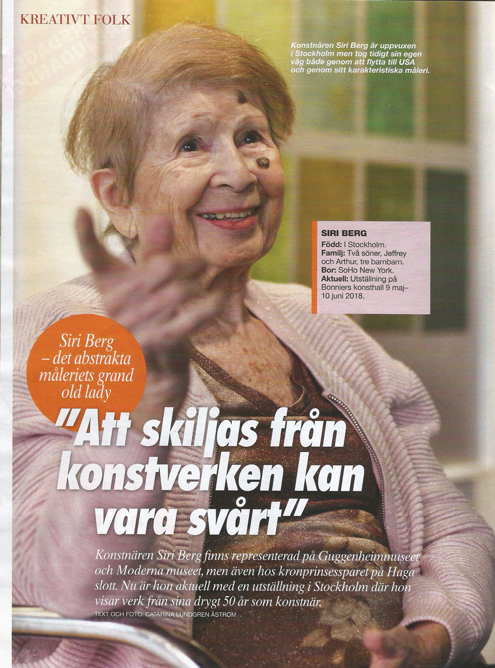 Svensk-Damtidning-p1.jpg