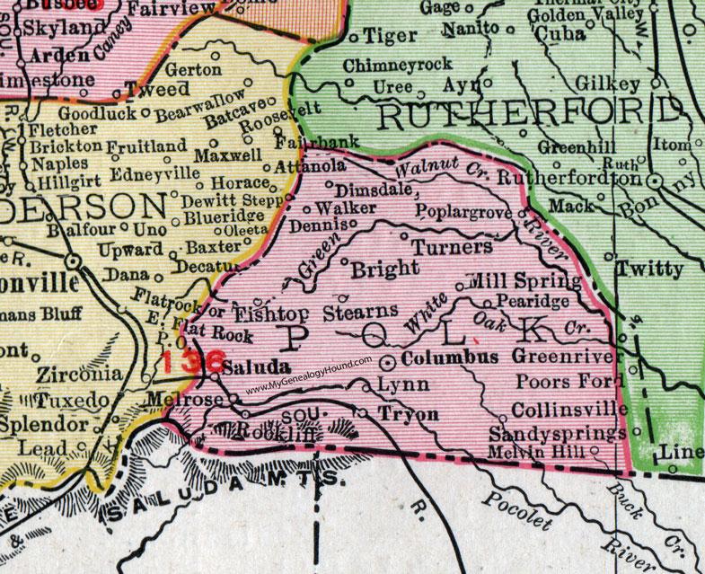 NC-Polk-County-North-Carolina-1911-Map-Rand-McNally.jpg