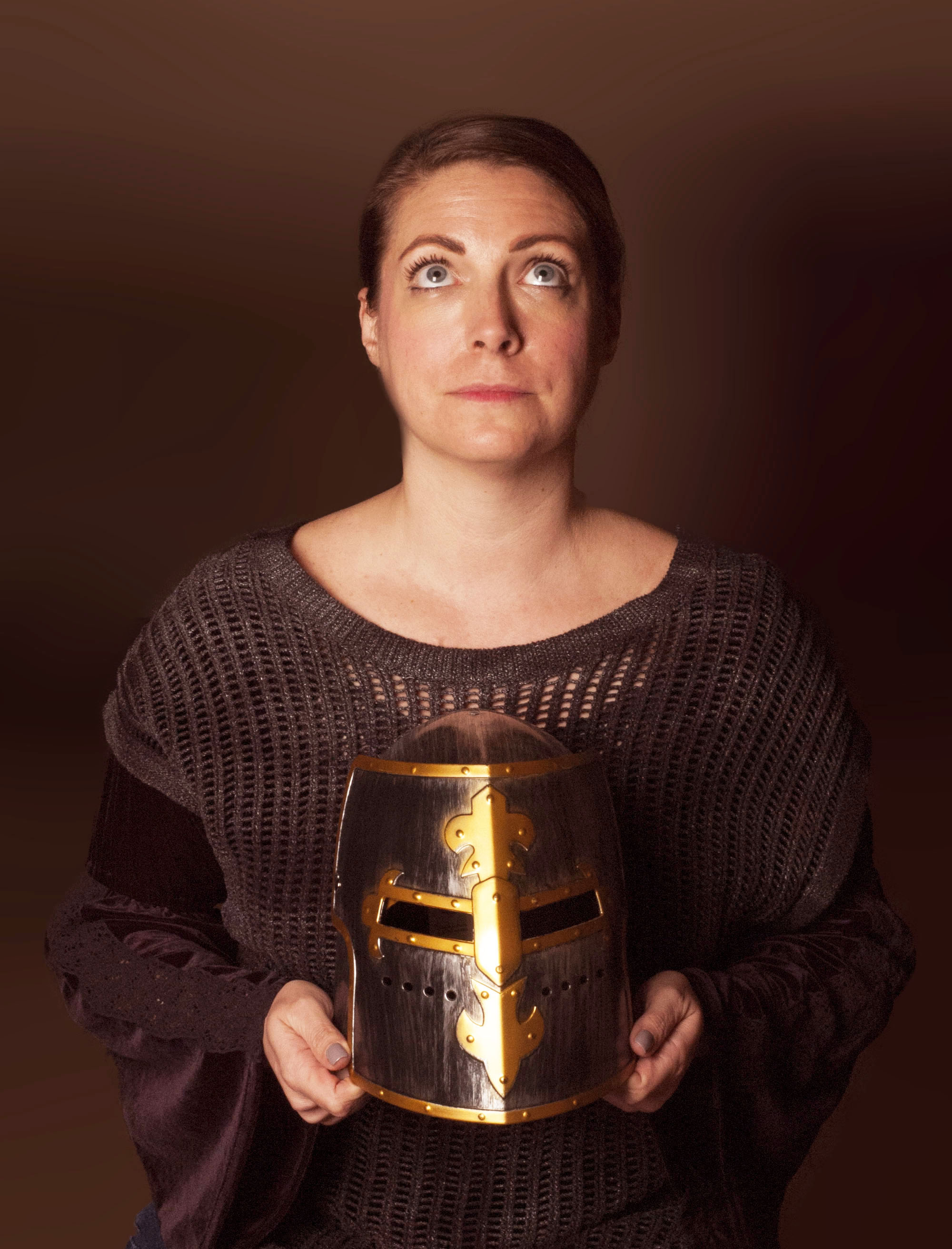Woman in Armour1.jpg