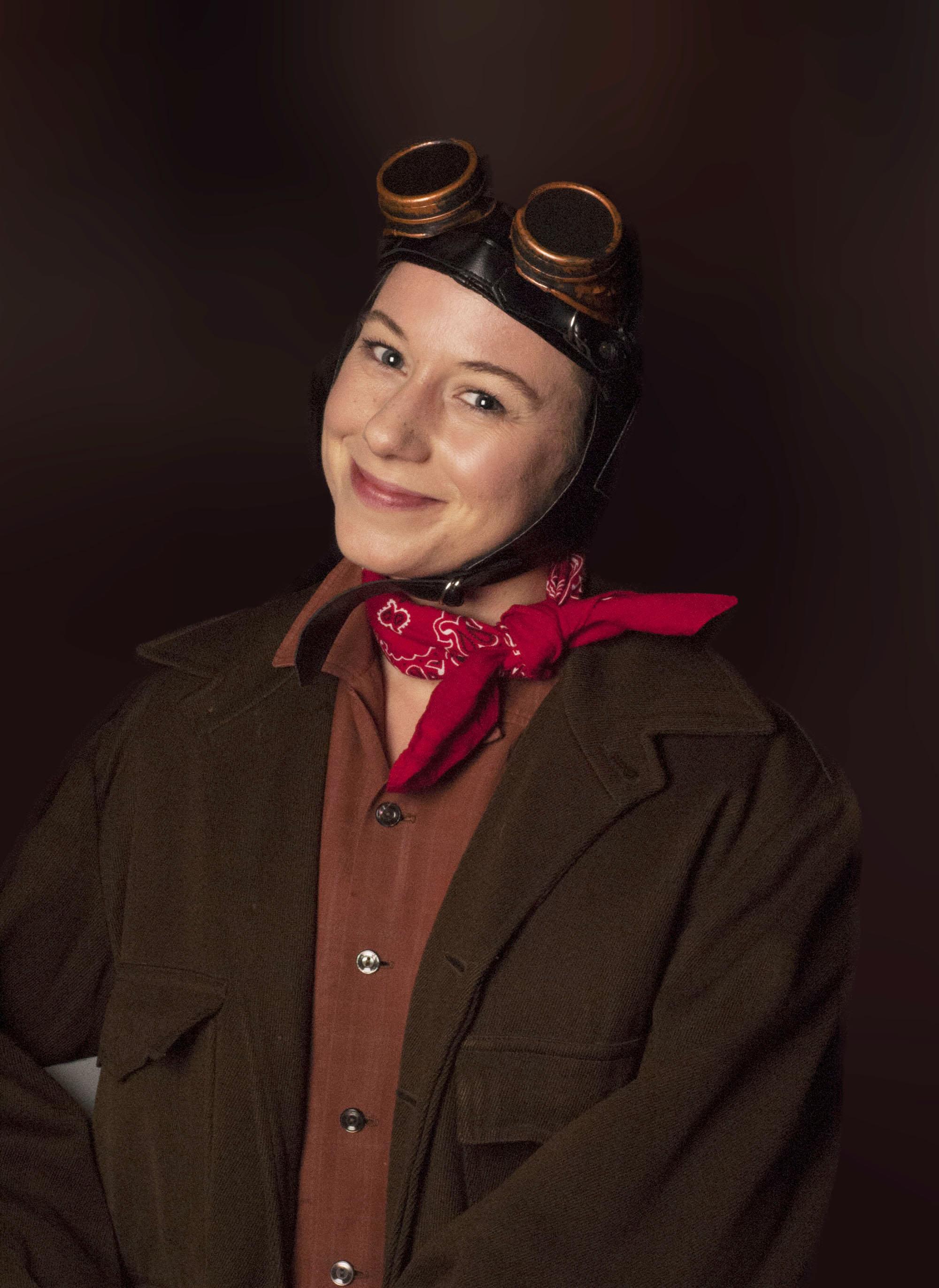 Woman in Aviatrix Outfit 2.jpg