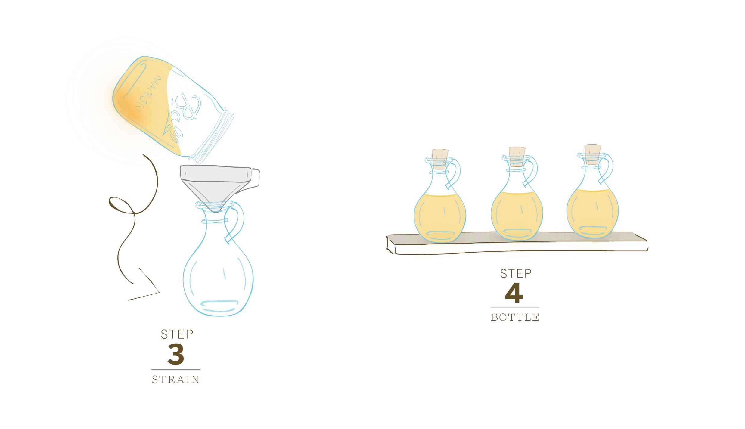 Tastebuds_Fall2015_illustrationshr2.jpg