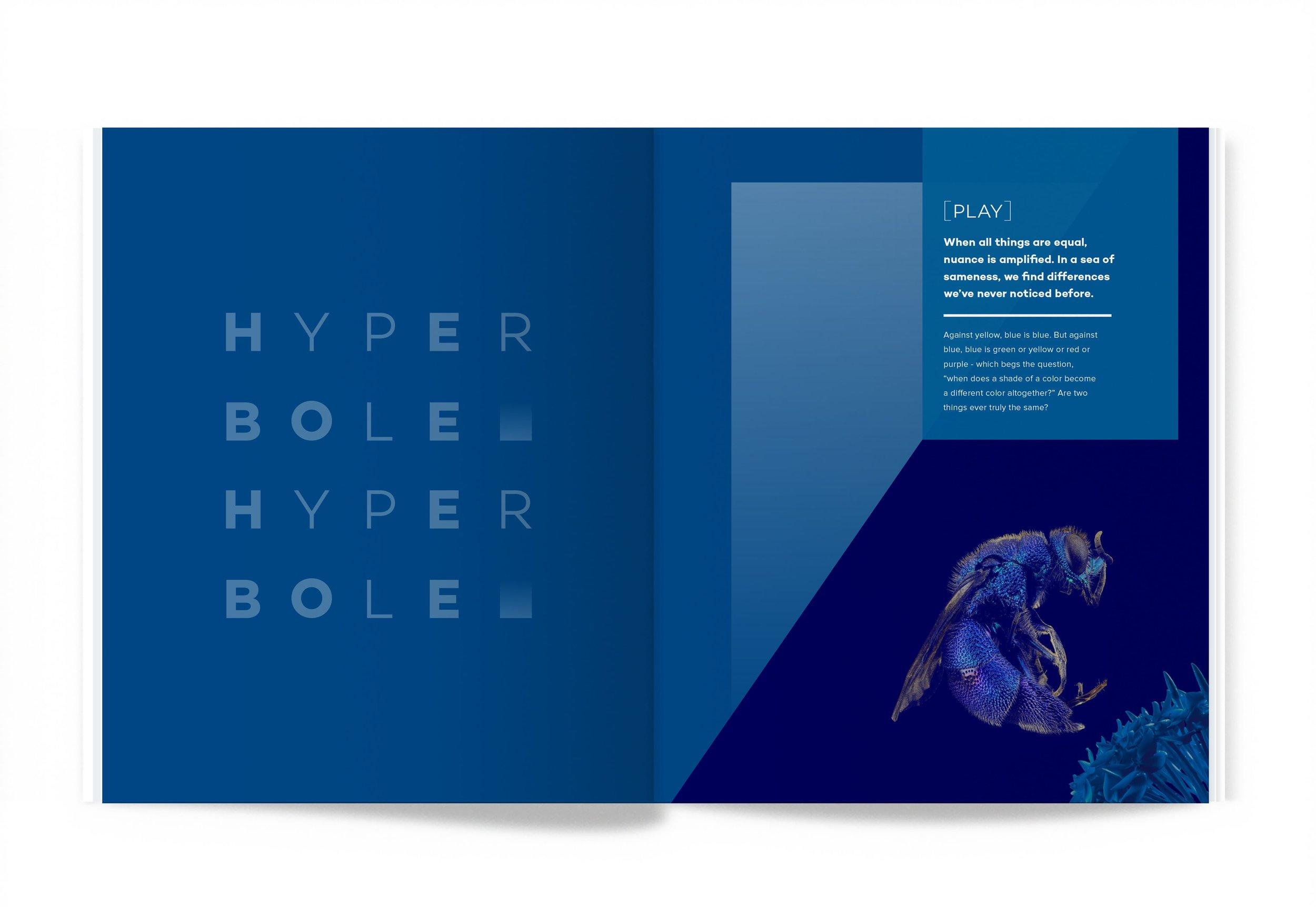 SHIFT-BlueBee-min.jpg