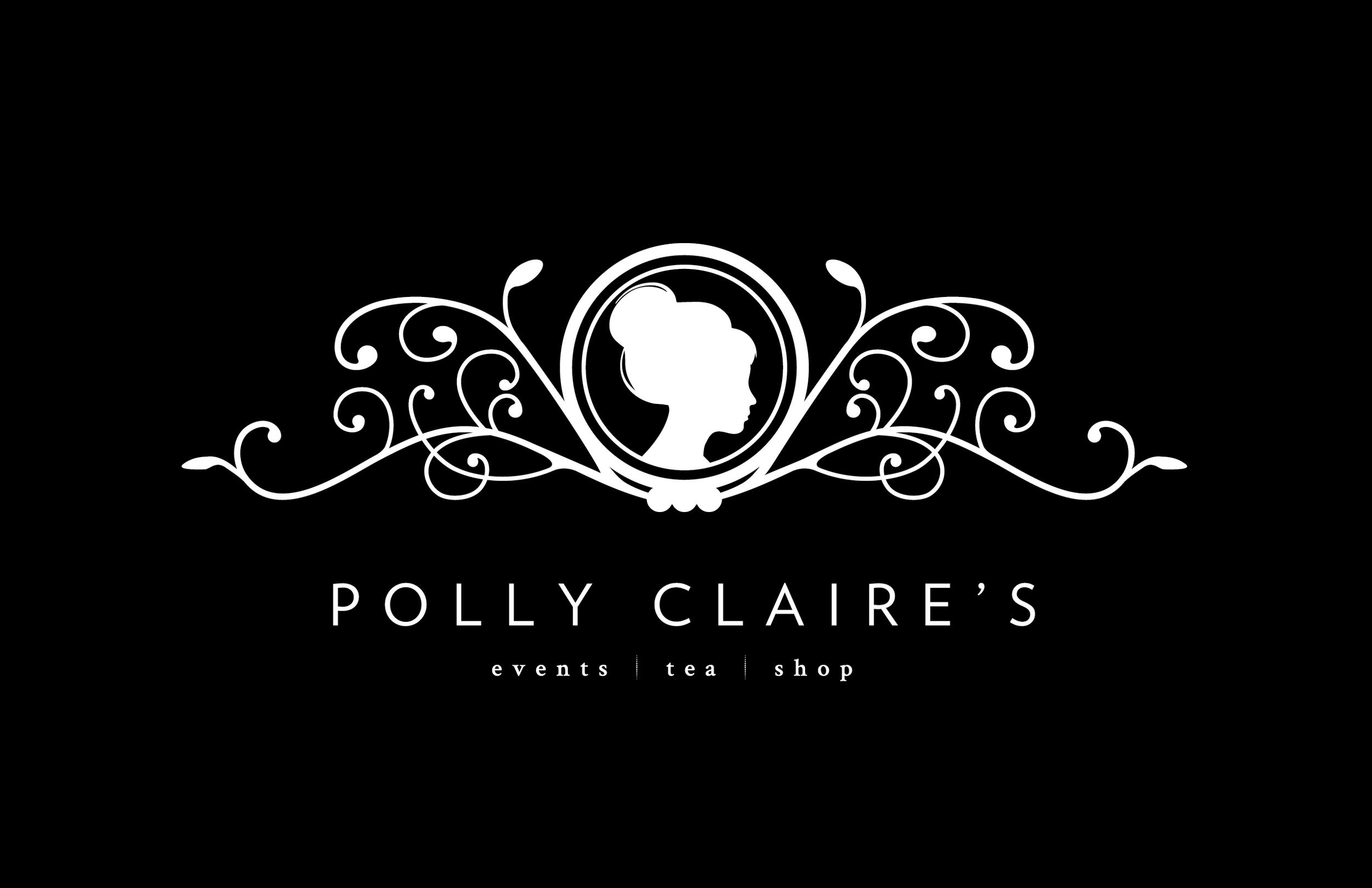 Polly Claire's_portfolio-14.png