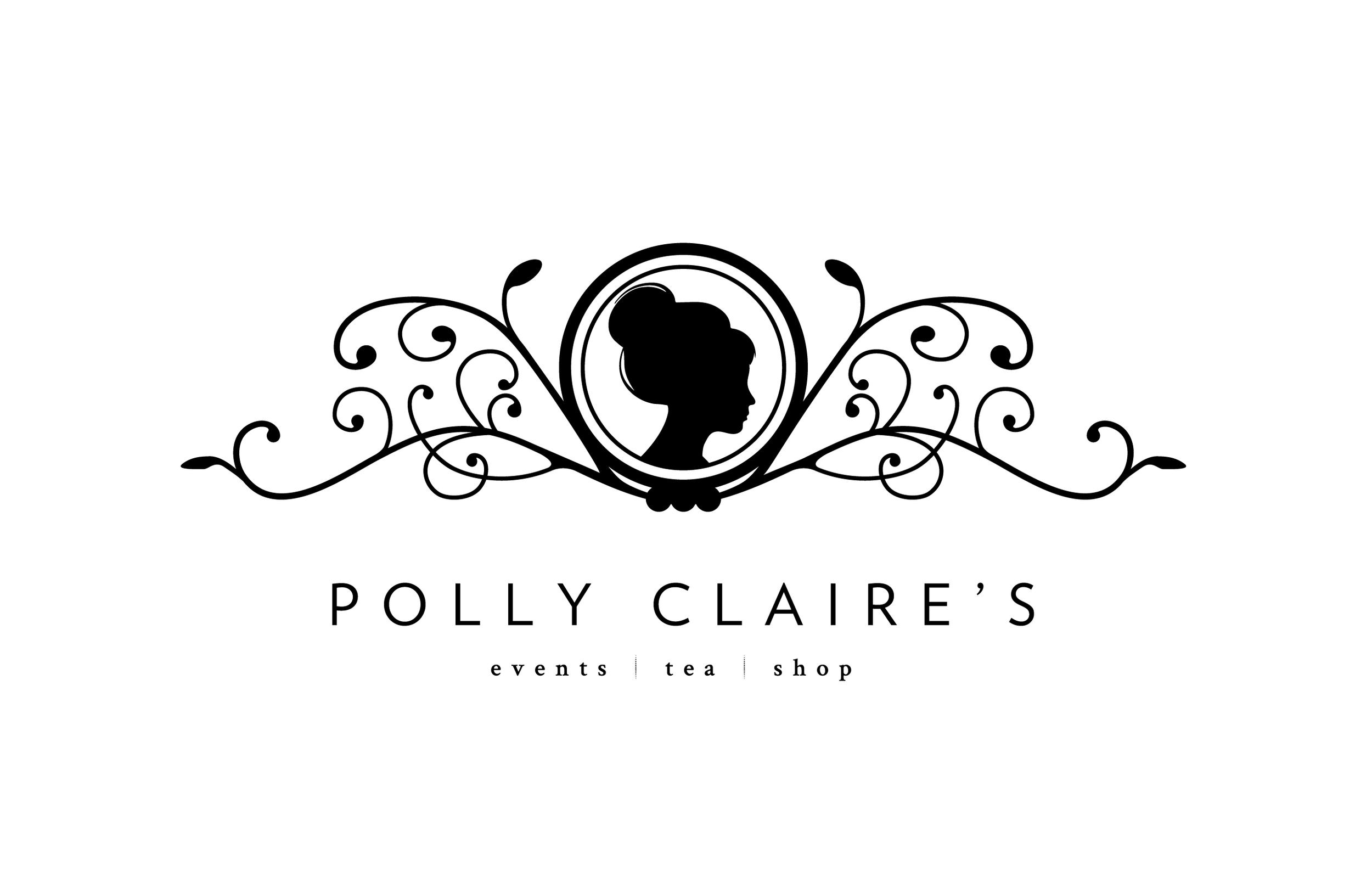 Polly Claire's_portfolio-02.png
