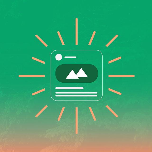 Create▫️Distribute▫️Measure▫️#icons #illustration #graphicdesign #design #content #gradient