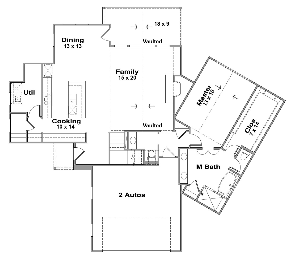Lot 8A First Floor JPEG.jpg