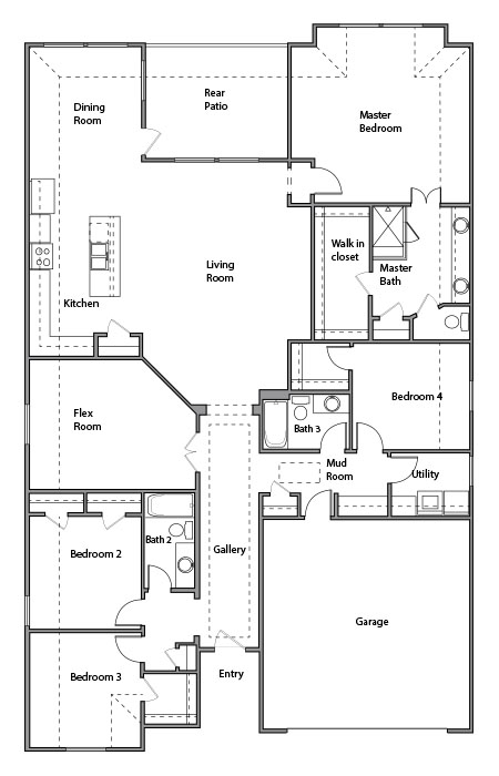 Floorplan JPEG.jpg