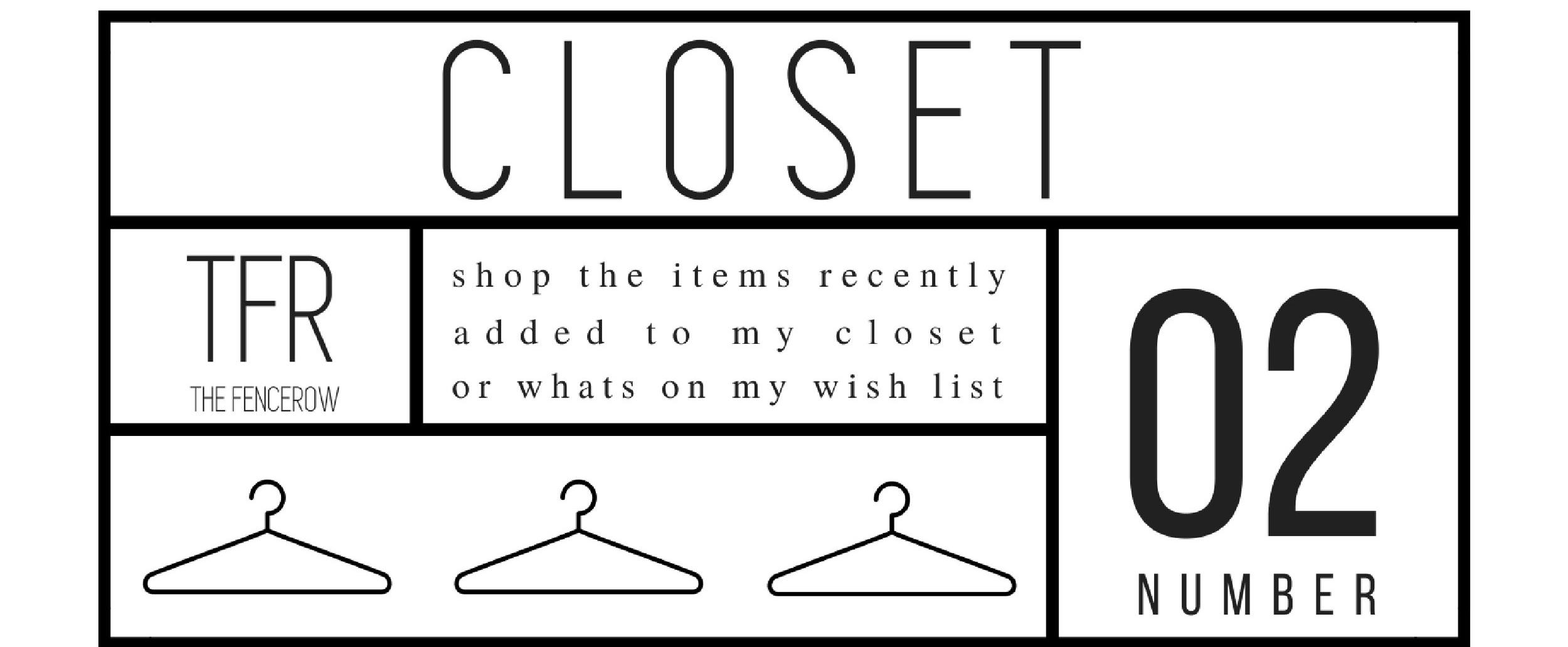 SHOP-CLOSET.jpg