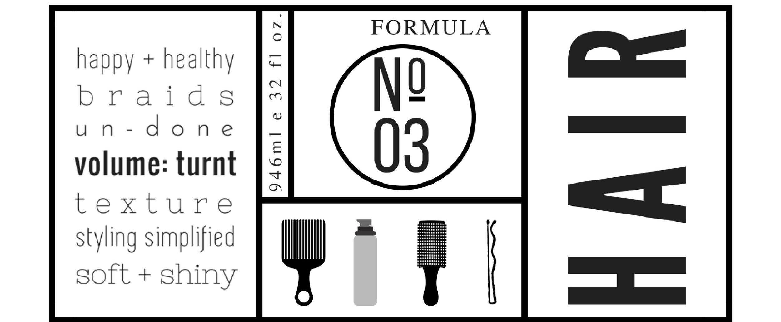 SHOP-HAIR.jpg