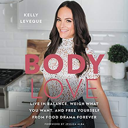 beauty_gifts_kelly_leveque_body_love_book.jpg