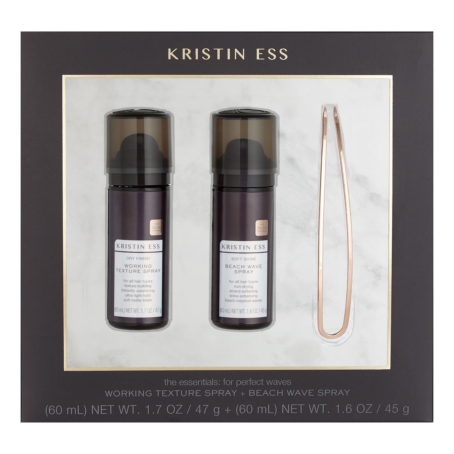 beauty_gifts_kristin_ess.jpg