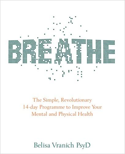 Breathe UK.jpg