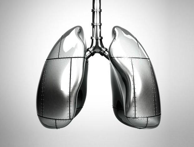 lungs__square.jpg