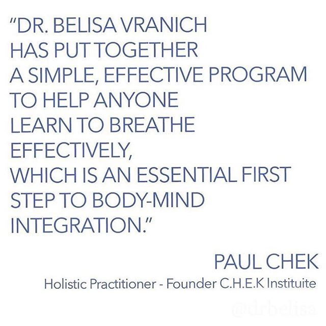 Gotta love me some @paul.chek! Thank you for this awesome endorsement. _____ #PaulChekInstitute #PaulChek #PaulChekTraining #paulchekinspired #paulchekknowshisshit #paulchekhlc #paulcheksystem #paulchektraining #paulchekworkouts #holistichealth #correctiveexercise #exercise #performanceconditioning #primalpattern #meditation #chi #aginggracefully #Spiritualdevelopment #Highperformancetraining #loveandchi