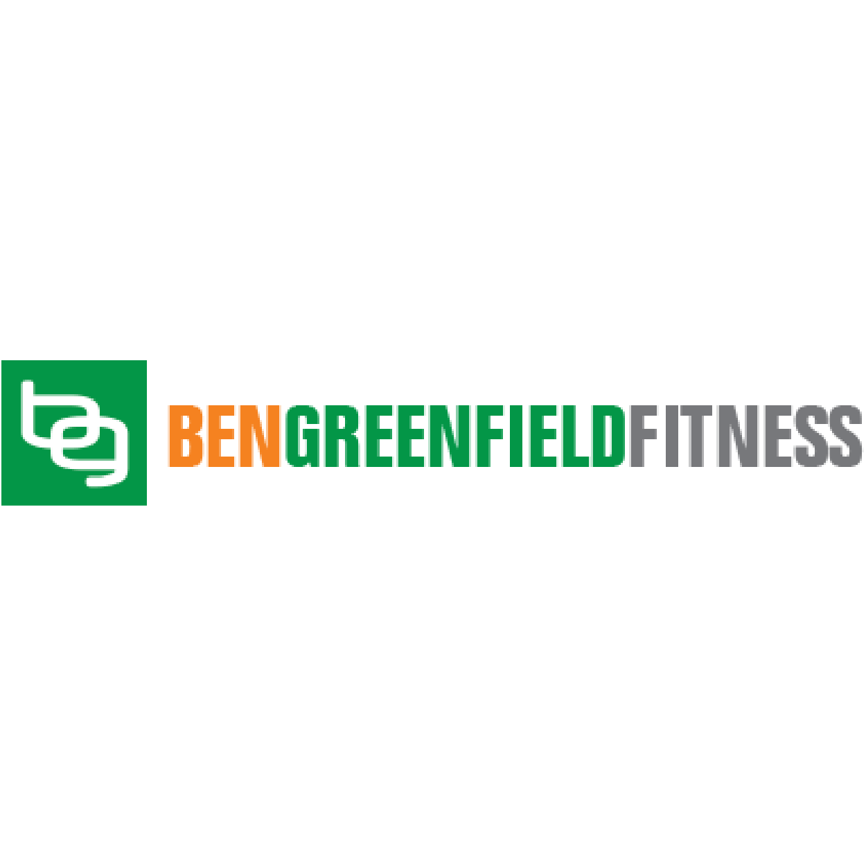 THE BREATHING CLASS PRESS LOGOS_ben greenfield fitness.png