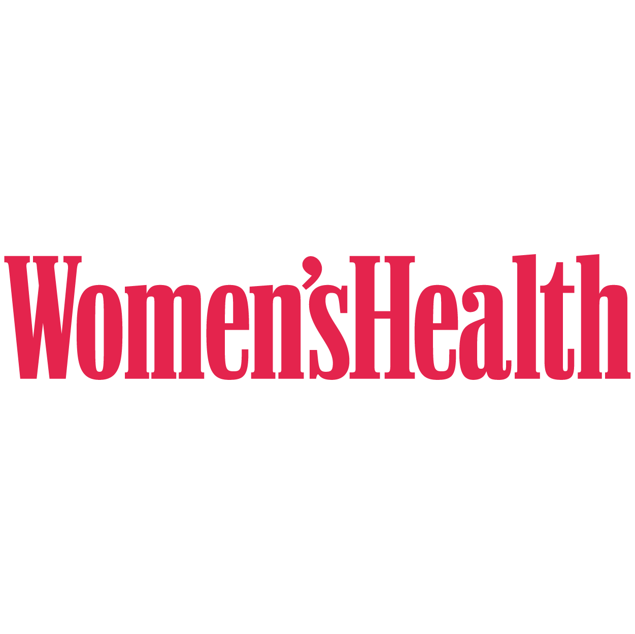 THE BREATHING CLASS PRESS LOGOS_woman's health.png