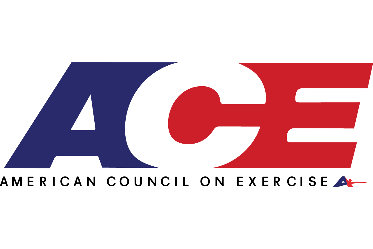 ACE-01.png