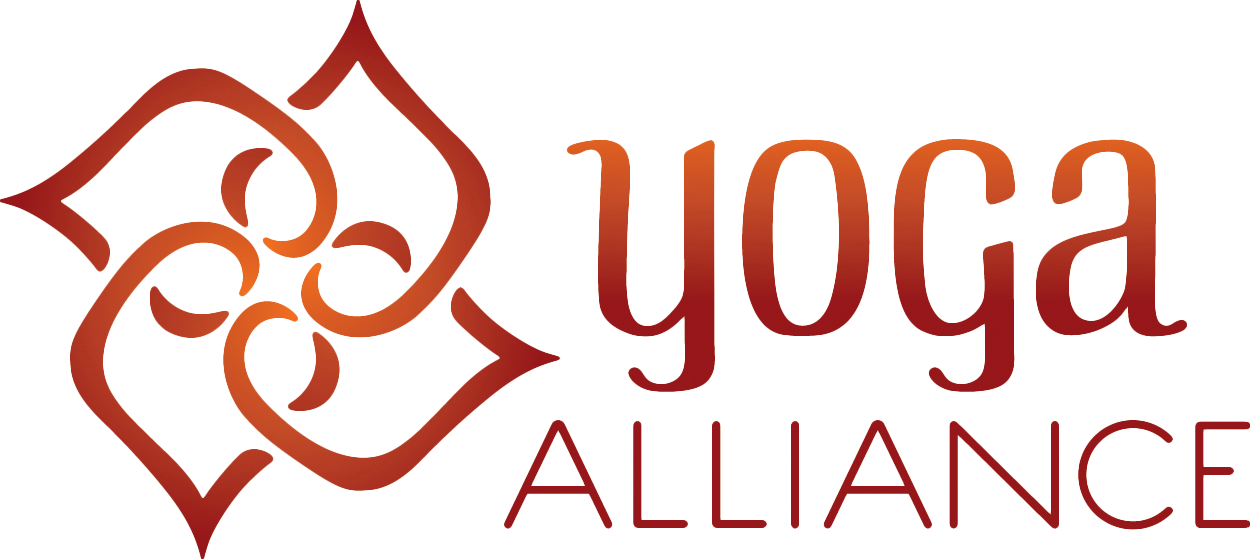 YA-Logo-Red-Hz-Clean.png