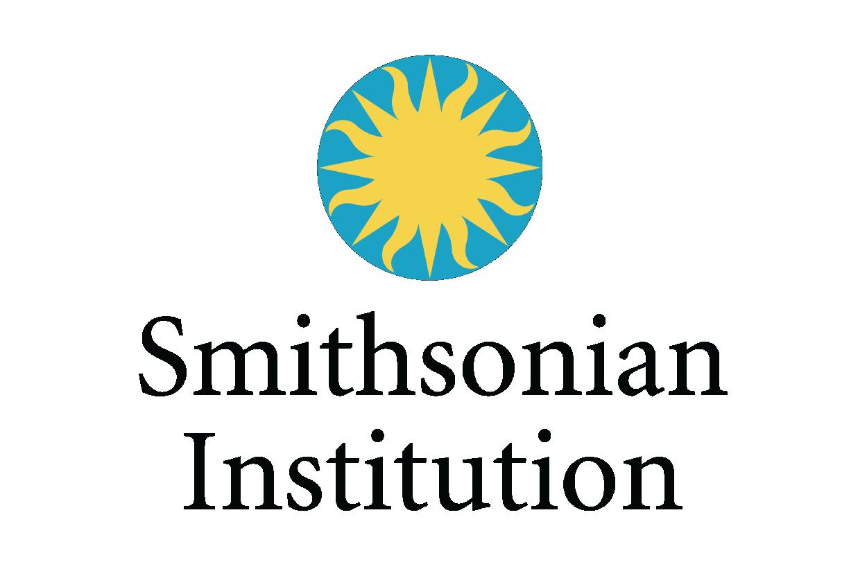 Logos for Alexei_Smithsonian Institution.png