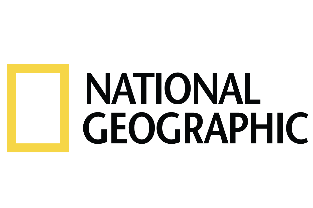 Logos for Alexei_National Geographic.png